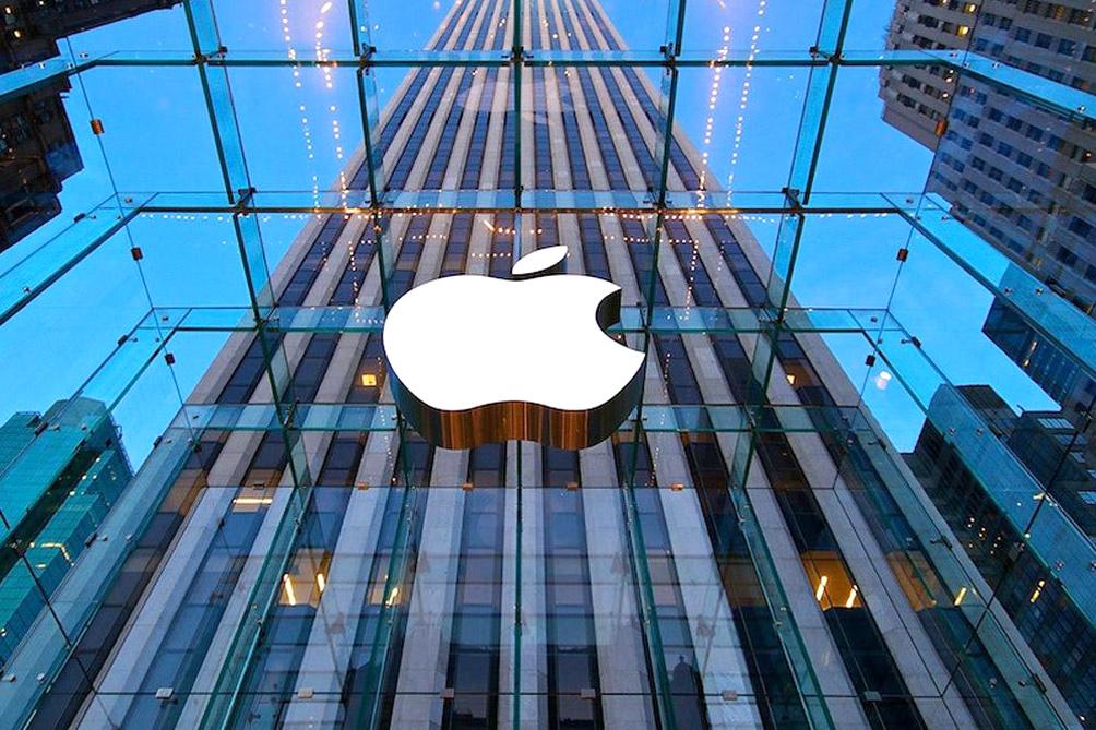 Nuevos IPad, MacBook y MacMini entre los posibles anuncios de Apple para mañana