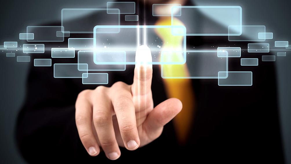 Las industrias de software y del conocimiento generan empleo y crecen en facturación