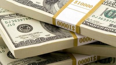 Chubut y Córdoba las más comprometidas por su deuda en dólares