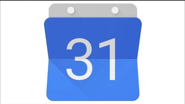 Aseguran que una estafa virtual se propaga a través de Google Calendar