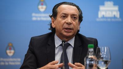 Argentina y Brasil anunciarán un nuevo acuerdo automotor