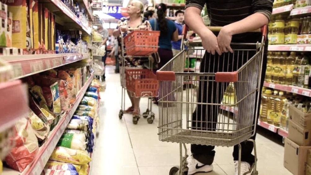 Español afirmó que en el futuro se agregarán productos y bocas de expendio