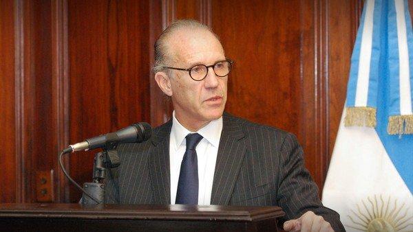 Fin de la incertidumbre: el titular de la Corte decidió que el 29 de septiembre se defina el caso de los jueces trasladados