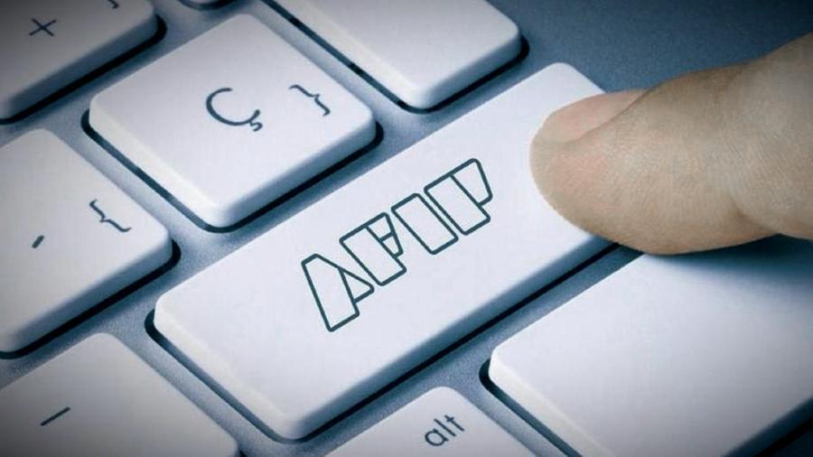 La AFIP extendió hasta el 30 de noviembre el plazo de adhesión a la moratoria