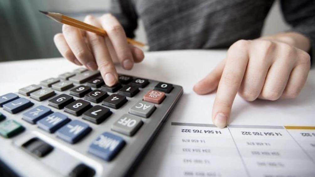Extenderán hasta el 30 de noviembre el plazo para adherir a la moratoria impositiva y previsional