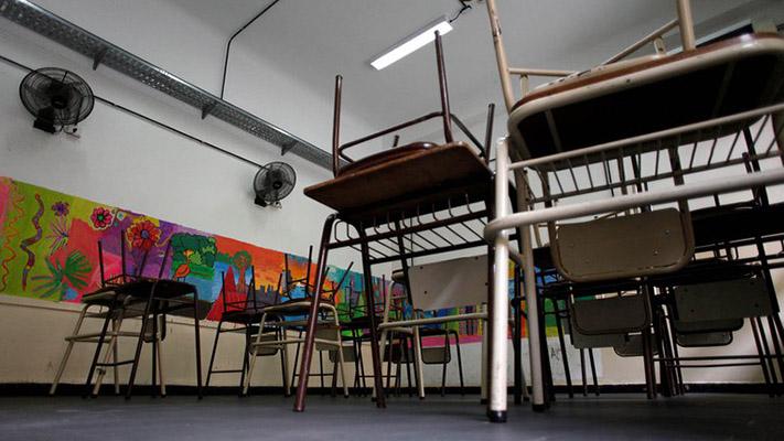 Advierten que mantener cerradas las escuelas profundizará la desigualdad