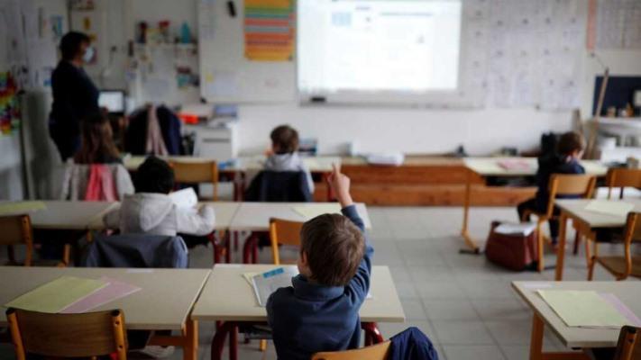 Trabajadores de la Educación ratifican que sin salarios no habrá clases