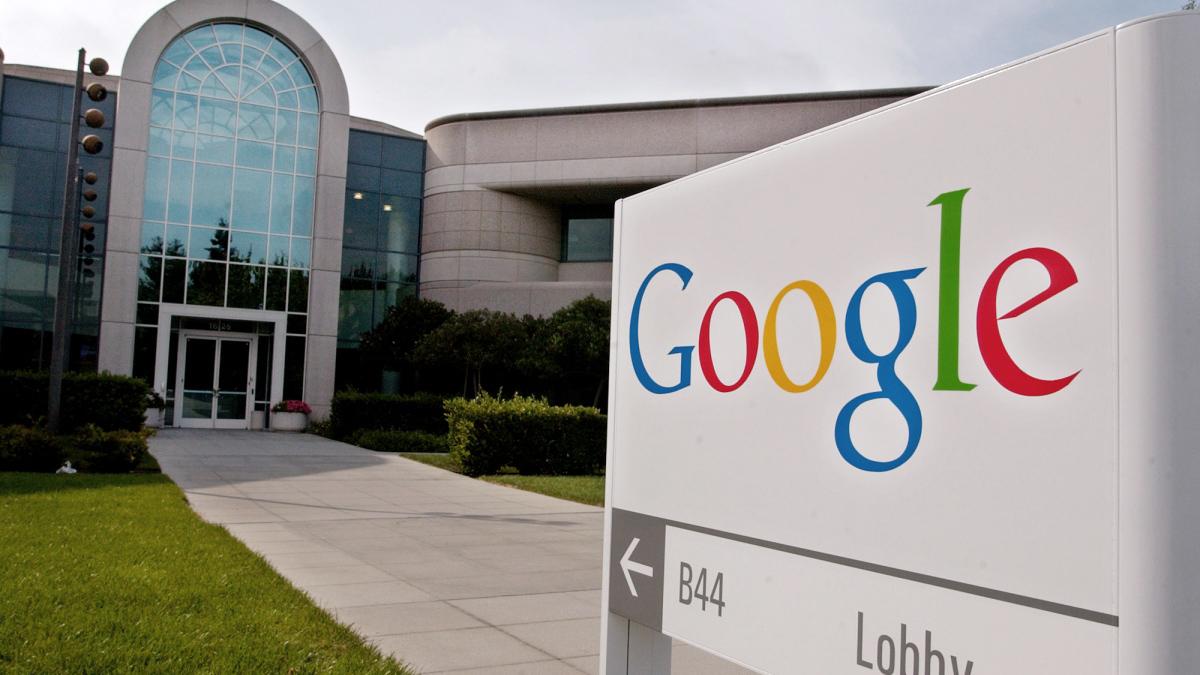 google-esta-trabajando-en-el-regreso-del-buscador-a-china