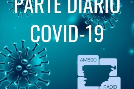 62-casos-nuevos-de-coronavirus-en-chubut