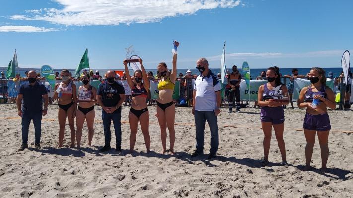 ifes-de-neuquen-se-corono-campeon-de-la-copa-argentina-de-beach-handball