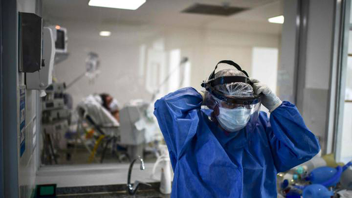 otros-cuatro-pacientes-murieron-por-coronavirus-en-chubut