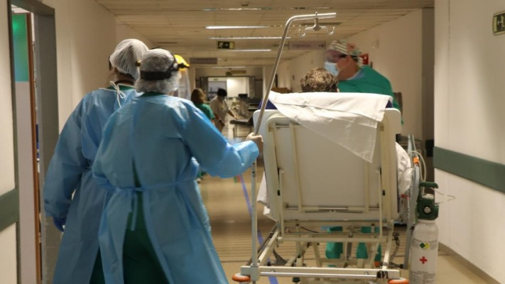 covid-19:-murieron-dos-pacientes-en-comodoro-y-una-en-lago-puelo