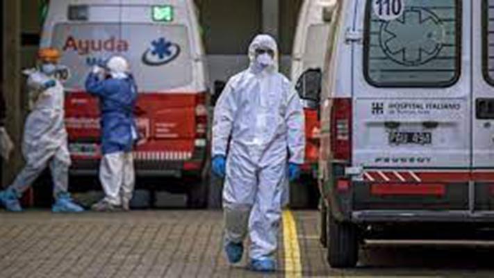 argentina-supero-los-52-mil-muertos-por-coronavirus