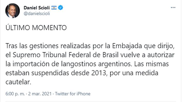 argentina-volvera-a-exportar-langostinos-a-brasil