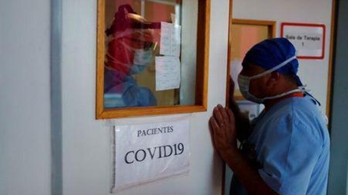 en-chubut-confirmaron-127-nuevos-contagios-de-covid-19