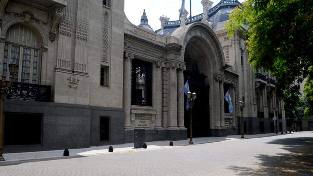 argentina-y-nicaragua-analizaron-oportunidades-de-comercio-e-inversiones