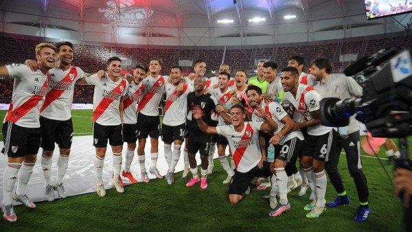 como-quedaron-las-tablas-de-los-titulos-del-futbol-argentino-tras-la-consagracion-de-river