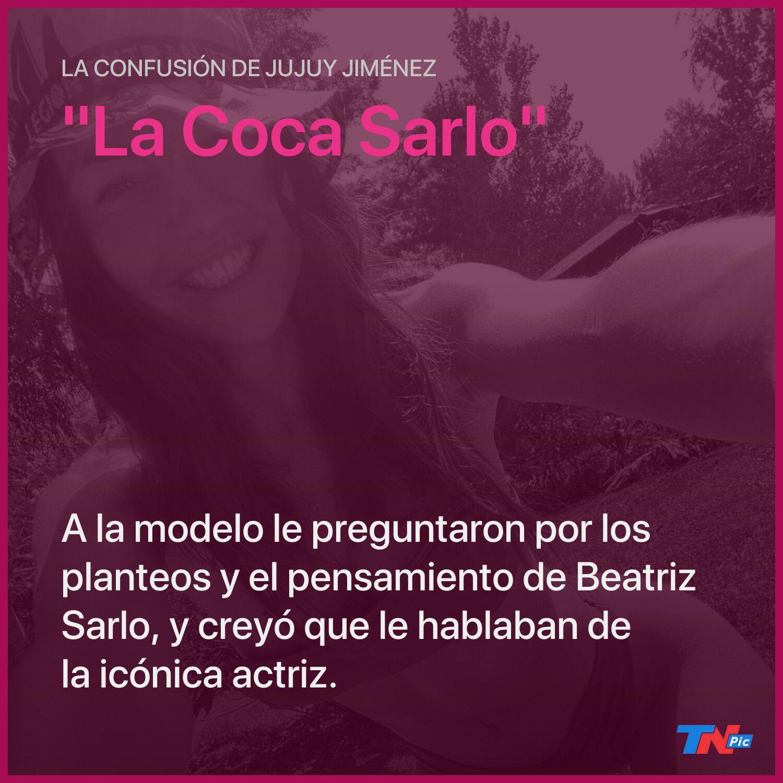 """""""la-coca-sarlo"""":-la-insolita-confusion-de-jujuy-jimenez"""