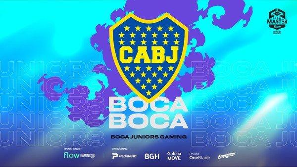 liga-master-flow-2021:-boca-juniors-derroto-a-river-plate-en-una-nueva-edicion-del-superclasico