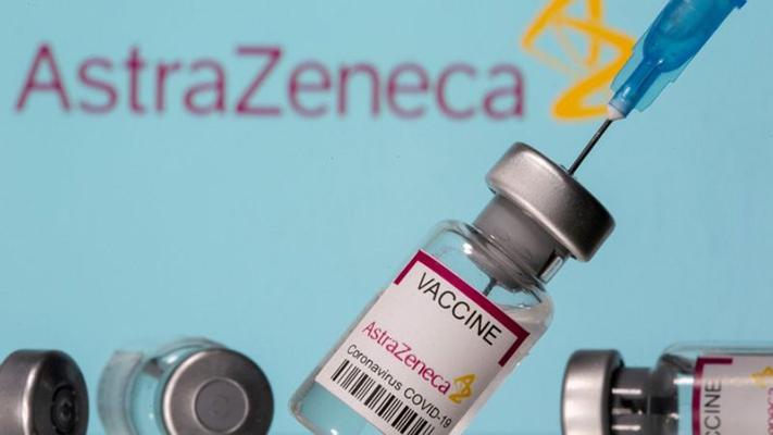 """confirman-que-la-vacuna-astra-zeneca-es-""""segura-y-eficaz"""""""