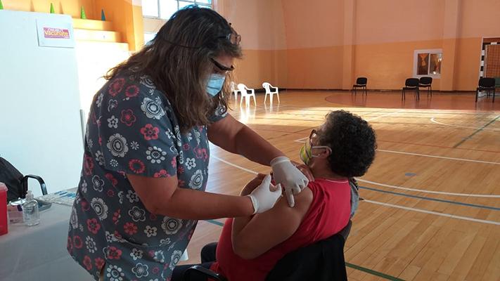 chubut-aplico-mas-de-45-mil-dosis-de-vacunas-contra-el-covid-19