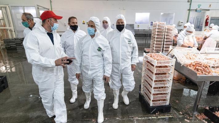 empresa-pesquera-evalua-desarrollo-de-una-planta-en-caleta-cordova