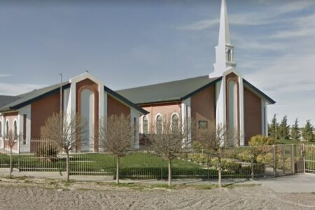 en-un-violento-robo,-le-sustrajeron-50-mil-pesos-al-sereno-de-una-iglesia