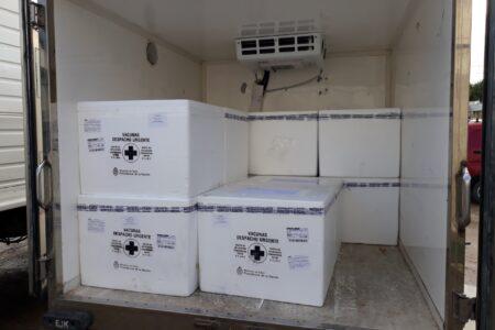 chubut-recibio-primer-lote-de-18.480-vacunas-antigripales-de-nacion