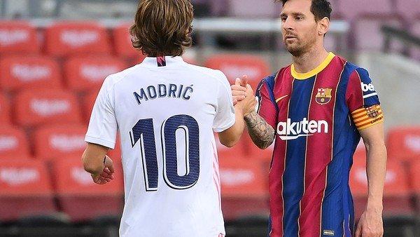 real-madrid-vs-barcelona,-por-la-liga-de-espana:-previa-y-alineaciones,-en-directo