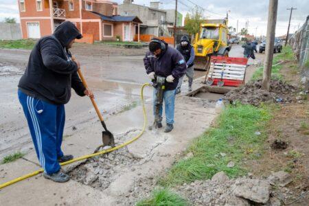 el-municipio-concreta-plan-de-trabajo-para-atender,-paulatinamente,-los-requerimientos-por-el-temporal-de-lluvia