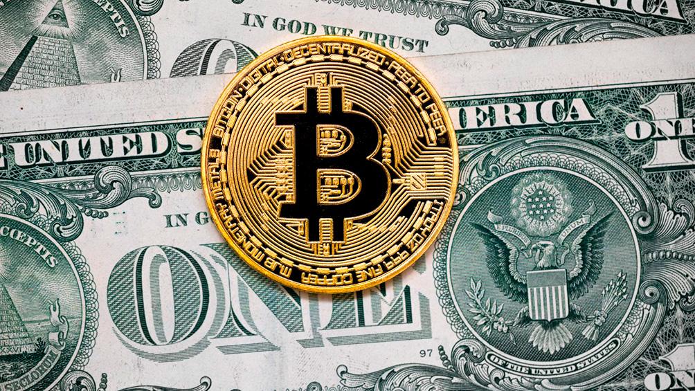 bitcoin-volvio-a-superar-los-us$-60.000-y-se-encamina-hacia-un-nuevo-maximo