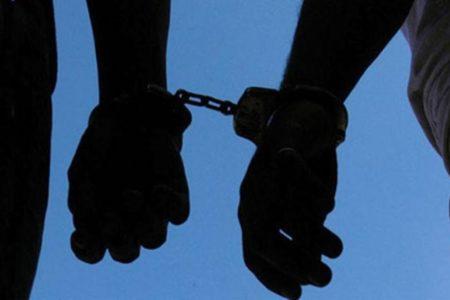 dos-detenidos-por-danos-en-trelew