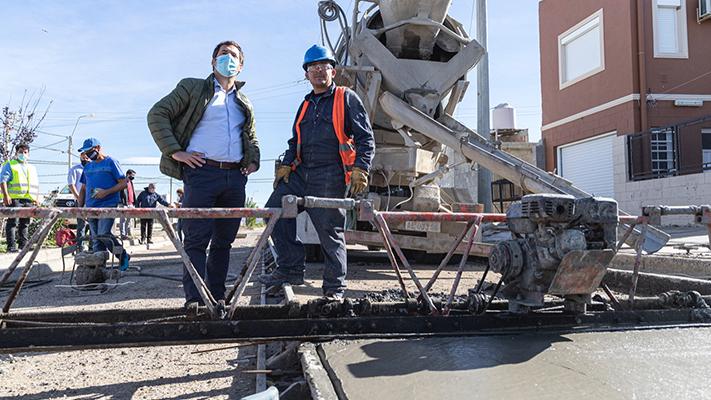 """""""estamos-avanzando-en-un-plan-de-obras-publicas-por-75-millones"""",-destaco-luque"""
