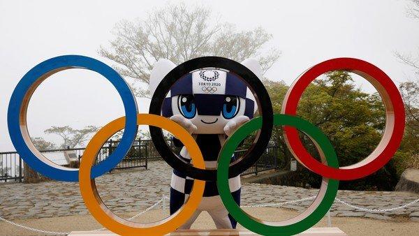 a-100-dias-de-los-juegos-olimpicos,-tokio-celebro-la-cuenta-regresiva-con-un-discreto-evento