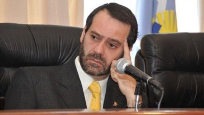 panizzi-confirmo-gestiones-para-cubrir-salarios-adeudados-de-agentes-judiciales