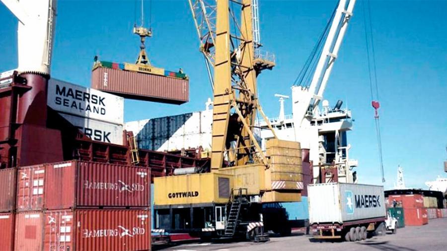 el-gobierno-aseguro-que-busca-sostener-las-exportaciones-sin-descuidar-el-mercado-interno