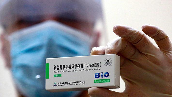 anuncian-la-llegada-de-un-millon-de-dosis-de-la-vacuna-sinopharm