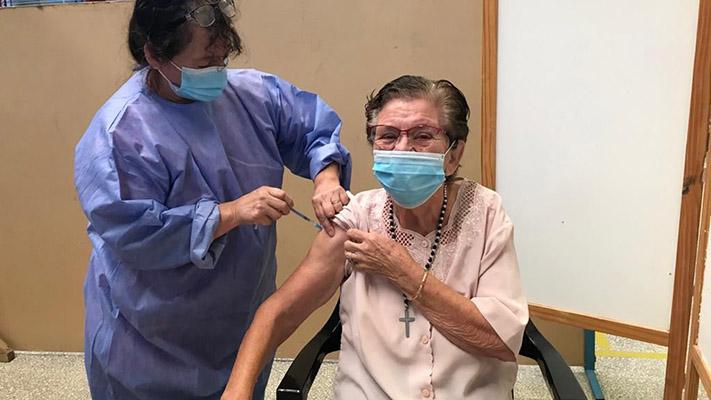 solo-el-1,92%-de-la-poblacion-recibio-las-dos-dosis-de-la-vacuna-en-argentina