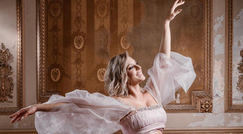 noelia-marzol-revelo-que-no-podra-volver-a-bailar-hasta-superar-la-semana-36-de-embarazo