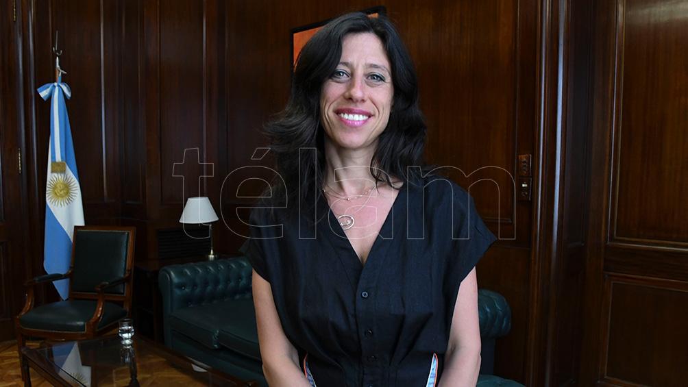 """espanol:-""""apostamos-a-llenar-la-mesa-de-las-familias-argentinas-con-alimentos-de-calidad"""""""