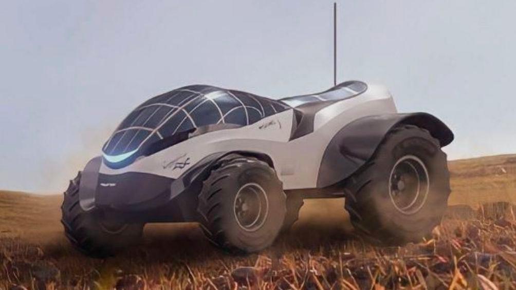 misiones-producira-robots-y-tractores-inteligentes-para-la-agricultura