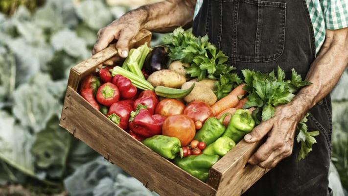 alimentos:-los-consumidores-pagan-hasta-14-veces-lo-que-recibe-el-productor
