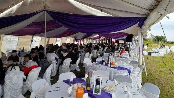 denunciaron-que-un-concejal-de-tucuman-organizo-una-fiesta-para-400-personas
