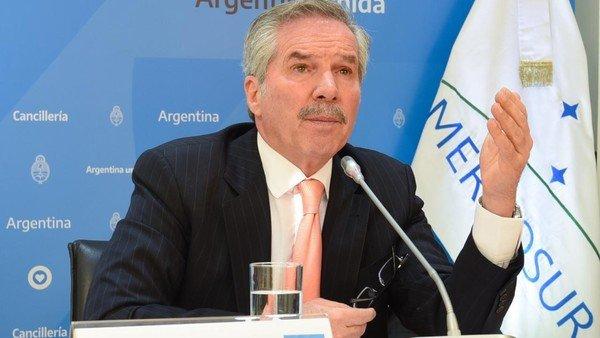 """mas-repudios-al-comunicado-de-cancilleria-que-molesto-a-israel:-""""una-vez-mas,-argentina-asume-una-postura-en-la-defensa-del-terrorismo"""""""
