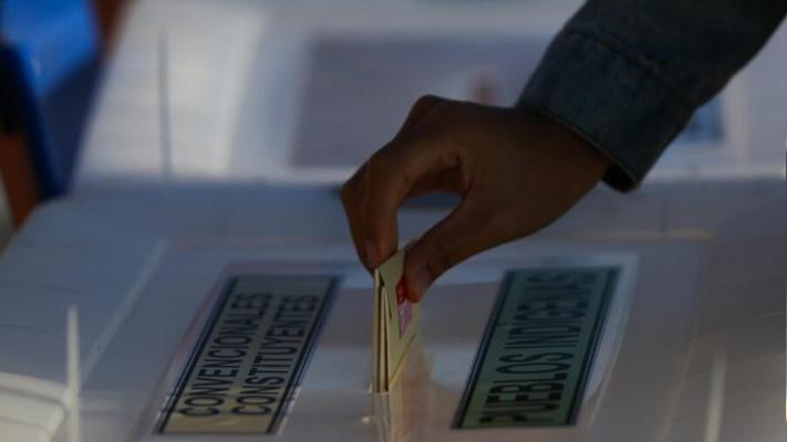 comienza-el-conteo-de-votos-en-las-megaelecciones-chilenas