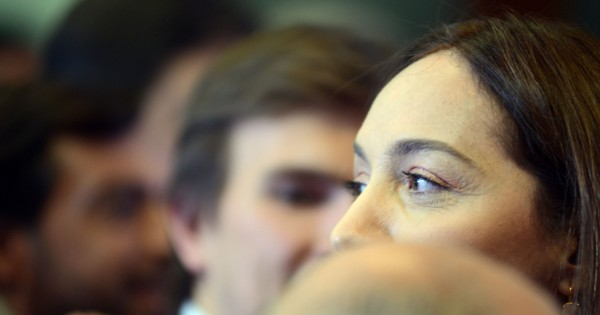 vidal-confirmo-que-no-sera-candidata-en-provincia