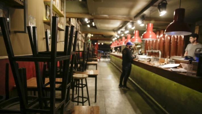 comodoro-y-rada-tilly-flexibilizan-el-horario-para-el-sector-gastronomico