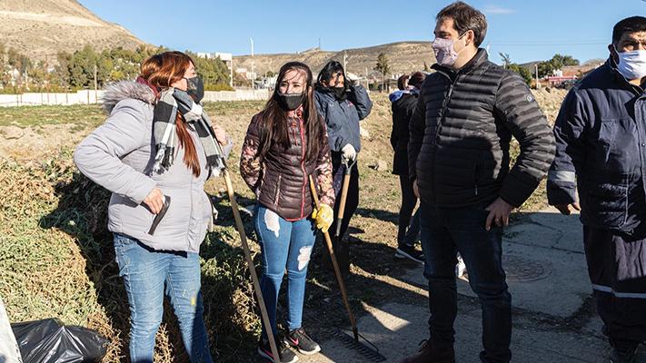 """luque:-""""somos-un-municipio-con-una-politica-ambiental-en-la-ciudad"""""""