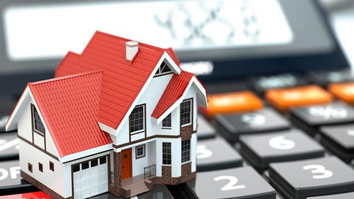 corredores-inmobiliarios-trazaron-un-balance-negativo-de-la-ley-de-alquileres
