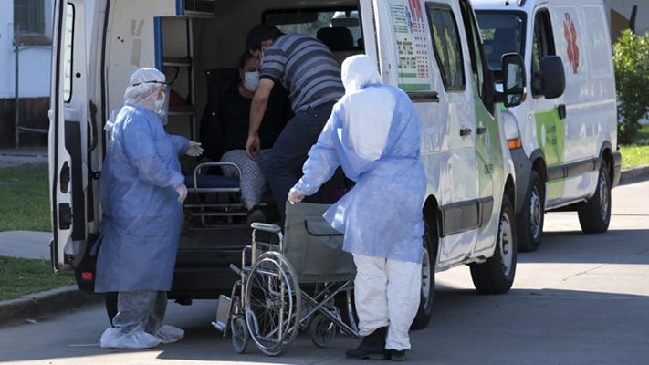 argentina-tuvo-este-lunes-el-segundo-dia-mas-letal-de-la-pandemia